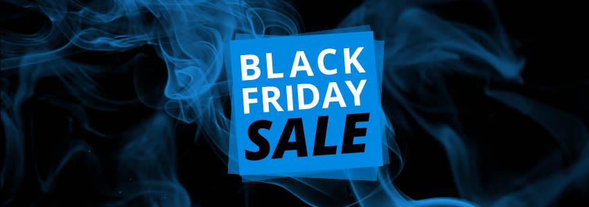 Black Friday Dagens tilbud