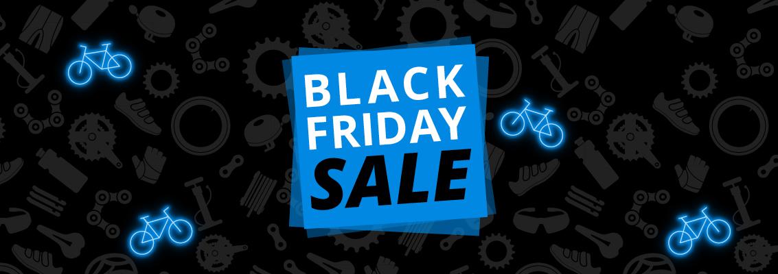 Black Friday Deal van de dag