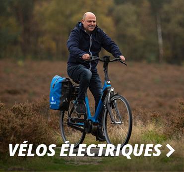 E-bike Sale