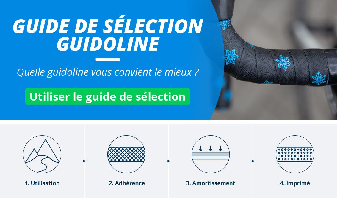 Guidoline