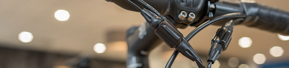Brake & Shifter Cables