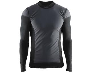 Craft Active Extreme 2.0 CN LS WS Base Layer