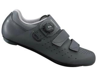 Chaussures Shimano RP400 W Gris