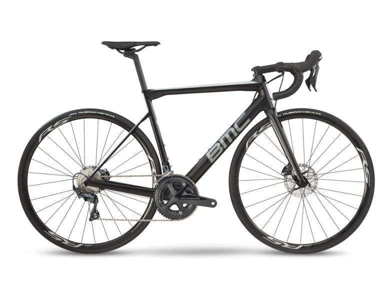 BMC Teammachine SLR02 Disc Two 2019
