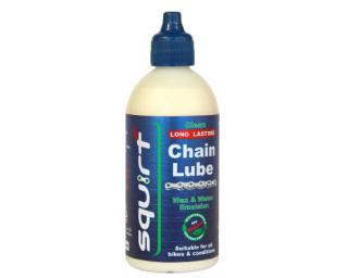Squirt Lube 120 ml