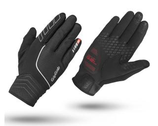 GripGrab Hurricane Glove Black