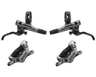 Shimano XTR Trail M9120 Disc Brake