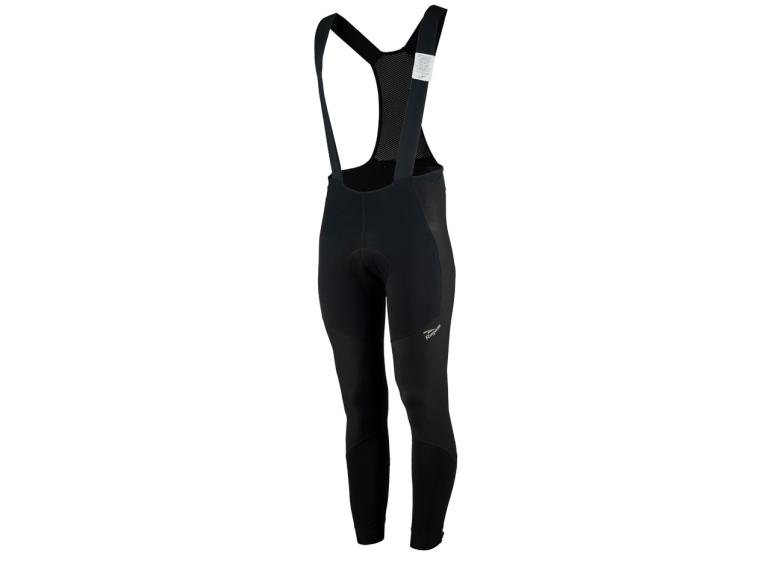 Rogelli Artico Bib Tights