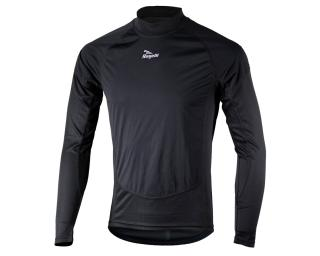 Rogelli No Wind Base Layer