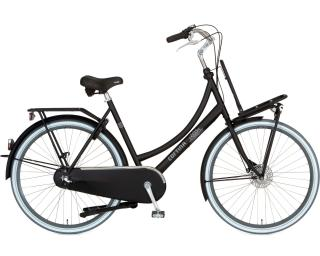 Cortina U4 Family RB3 Mutter Fahrrad