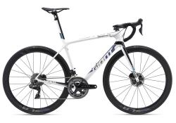 Giant TCR Advanced SL 0 Disc 2019