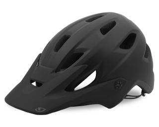 Giro Chronicle MIPS MTB Helm Zwart