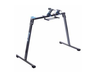 Support de Montage Tacx CycleMotion Stand T3075