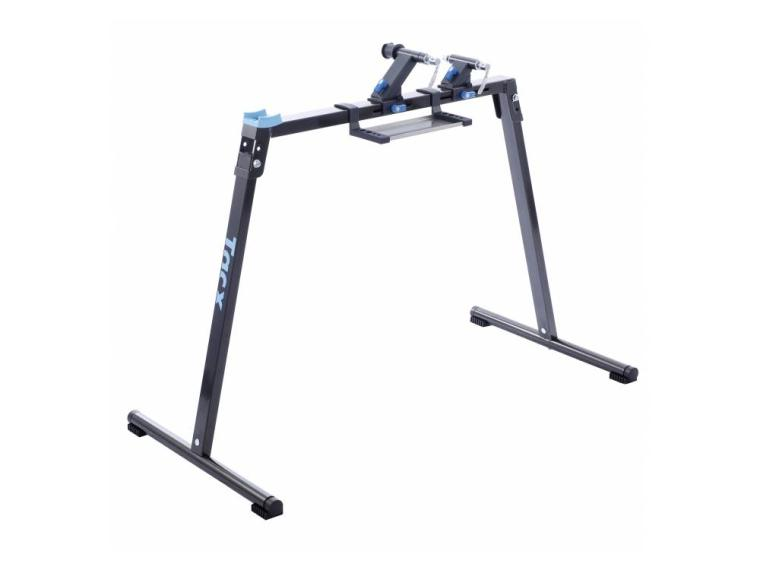 Tacx CycleMotion Stand T3075 Mounting stand