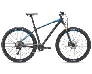 Giant Talon 29er 0 GE