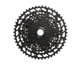 Sram NX Eagle PG-1230 12 speed