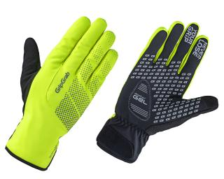 GripGrab Ride Waterproof Hi-Vis Thermal Glove