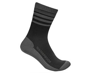 GripGrab Waterproof Merino Thermal Socken