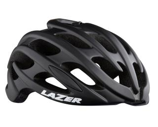Lazer Blade+ MIPS Road bike Helmet Black