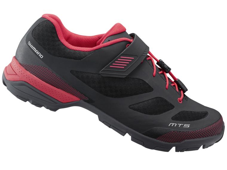 Shimano MT501 W Tour Shoes