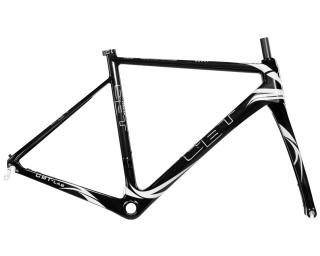 C.B.T. Italia Necer Plus Disc Road Bike Frame