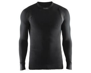 Craft Be Active Extreme 2.0 CN LS Base Layer 1 piece