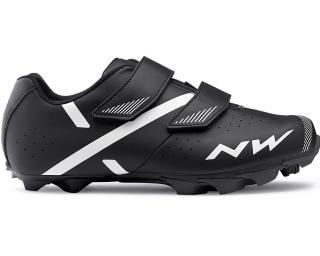 Northwave Spike 2 MTB Shoes Black