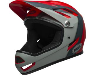 Bell Sanction MTB Helm