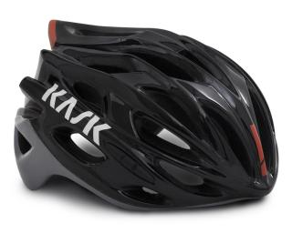 KASK Mojito X Helmet Red