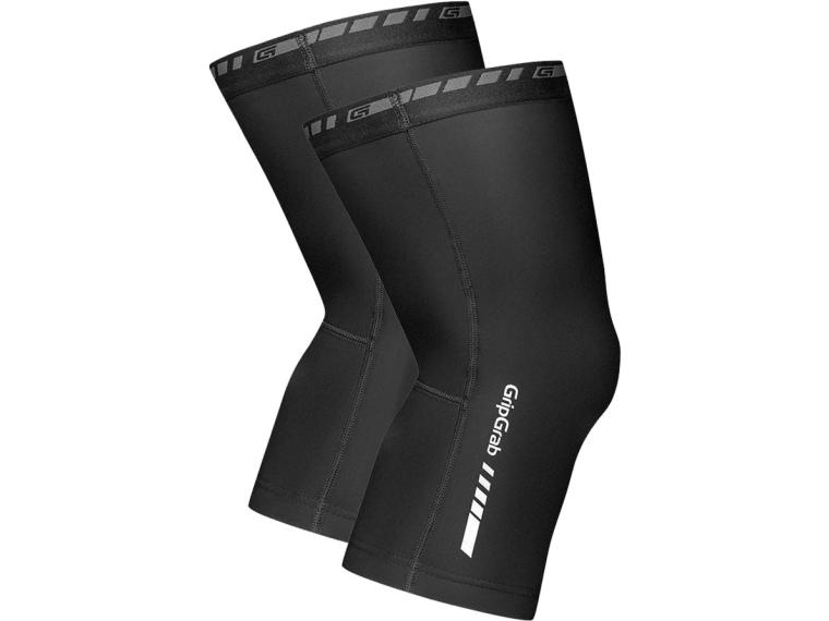 GripGrab Knee Warmers Classic