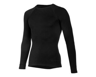Calobra Seamless LS Base Layer
