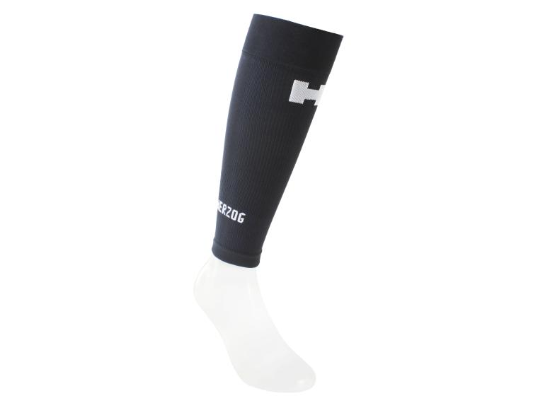 Herzog Pro Tube Compression Socks