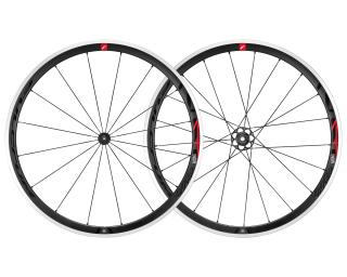 Fulcrum Racing 4 Road Bike Wheels