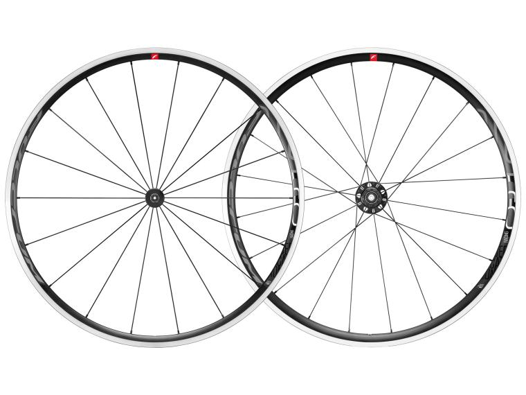 Fulcrum Racing 6 Road Bike Wheels