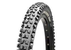 Maxxis Minion DHF EXO TLR
