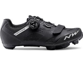 Chaussures VTT | Mantel BE