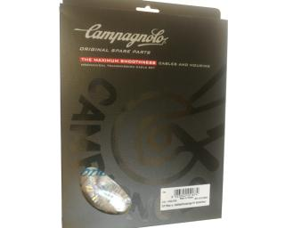 Campagnolo 11s/12s Ergopower kabelset - The Maximum Smoothness