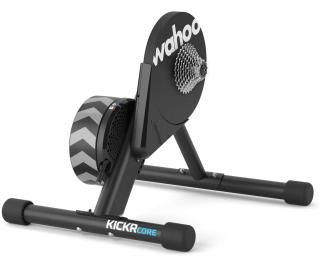 Wahoo KICKR Core Rollentrainer