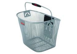 Klickfix City Bike Basket