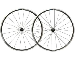 Shimano WH-RS100 Racefiets Wielen