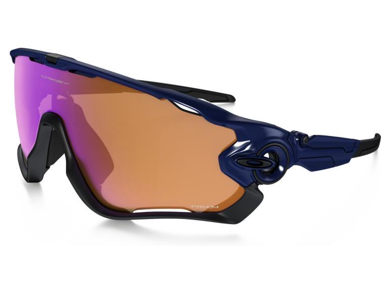 Oakley Jawbreaker Prizm Trail Fietsbril Kopen Mantel Be
