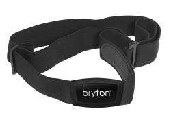 Bryton Smart ANT+ / Bluetooth