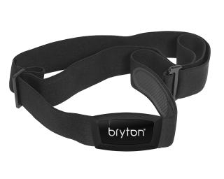 Bryton Smart ANT+ / Bluetooth Pulsmesser