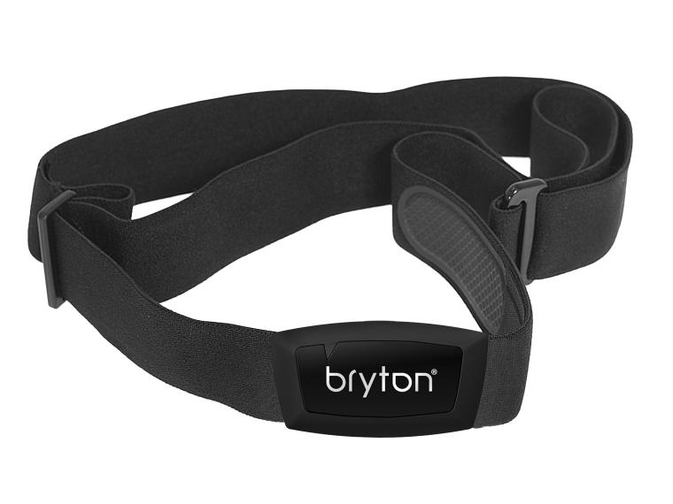 Bryton Smart ANT+ / Bluetooth Hartslagmeter