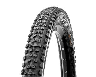 Maxxis Aggressor EXO TLR