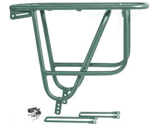 Gazelle Miss Grace / Heavy Duty Rear Rack