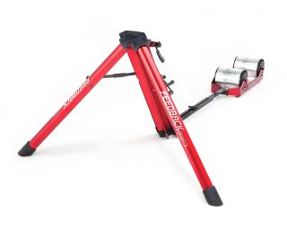 Feedback Sports Omnium Over-Drive Portable Roller