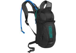 Camelbak Magic 2L