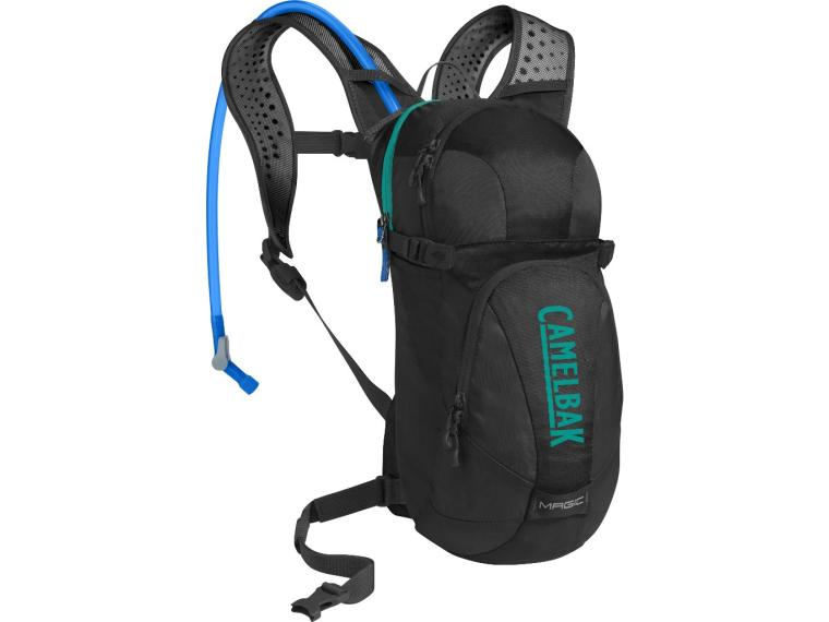 Camelbak Magic 2L Rugzak