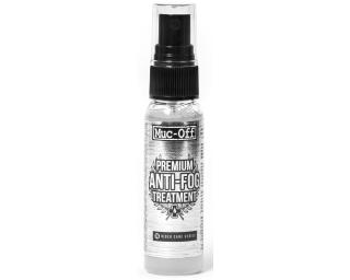 Muc-Off Anti Fog